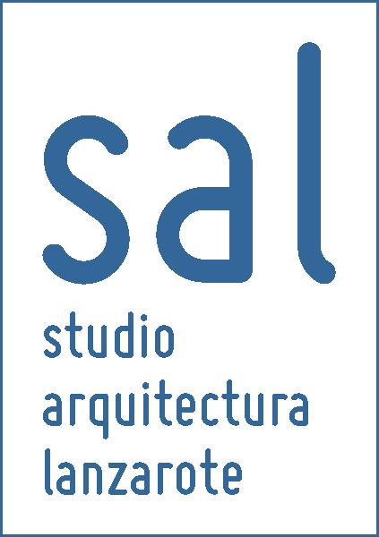 SAL arquitectura