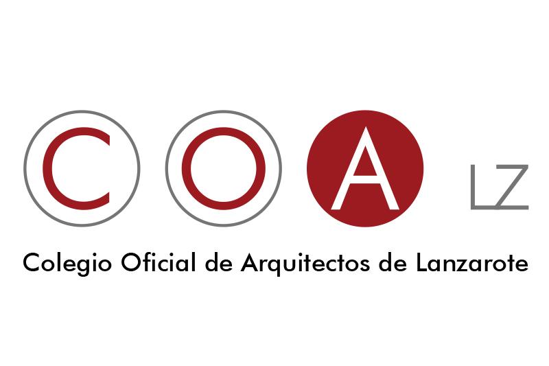 Participación Concurso Logo COAlz