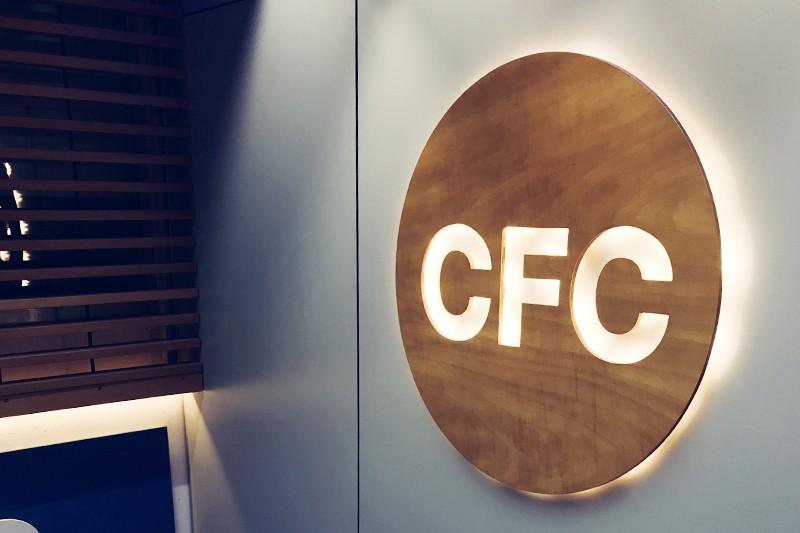 Local CFC