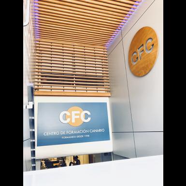 Local CFC A